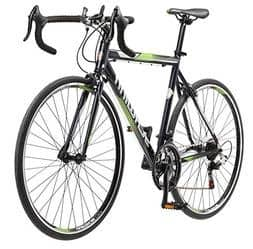 d732d0111e8 Best Road Bikes Under 500 Dollars || 2019 || Tips & Advice