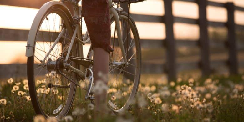 Hybrid bikes under 300 dollars - Featured image