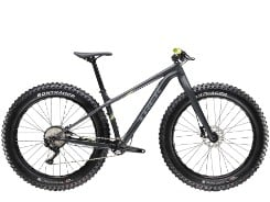 Farley 5 Fat bike