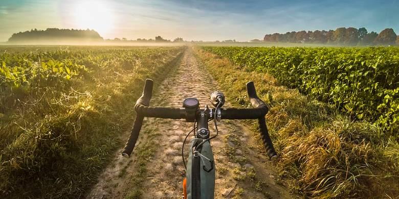Best Gravel Bikes under $1000