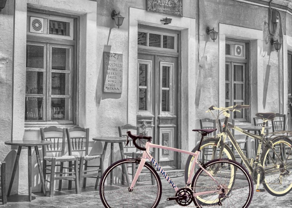 Road Bike Buyers Guide