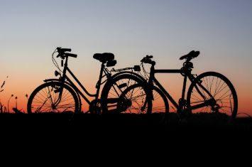 Hybride Bike Category - Cyclinghacker.com