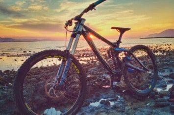 Mountain Bike Category - Cyclinghacker.com