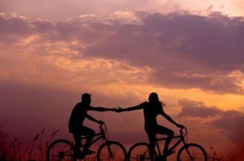 Tips & Advice Category - Cyclinghacker.com